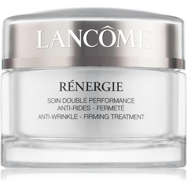 Lancôme Rénergie Crème Anti-Wrinkle Firming Treatment 50ml