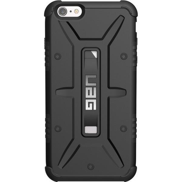 UAG Composite Case (iPhone 6 Plus/6S Plus)