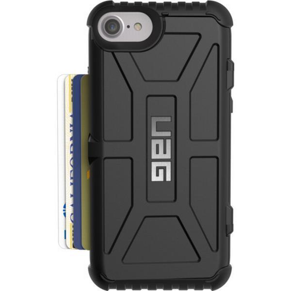 UAG Trooper Series Case (iPhone 6/6s)