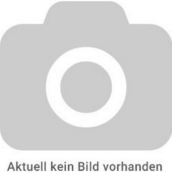 G.Skill Trident Z DDR4 3400MHz 8x8GB (F4-340016Q2-64GTZ)