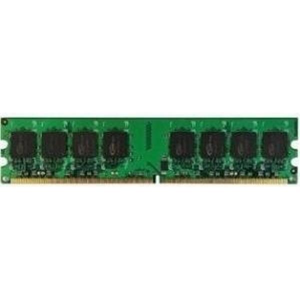 Team DDR3 1333MHz 8GB (TMDR38192M1333C9)