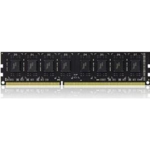 Team Group Elite DDR4 2400MHz 8GB (TED48G2400C1601)