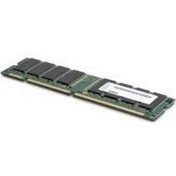 Lenovo DDR4 2133MHz 8GB ECC Reg (00FM011)