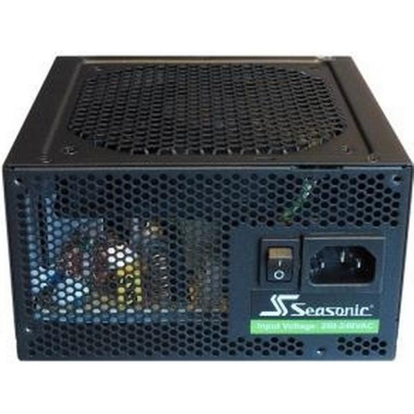 Seasonic ECO-430 430W