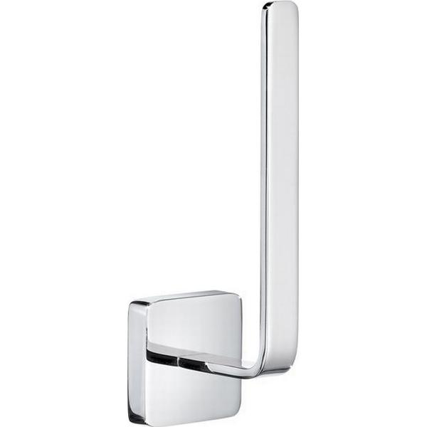 Smedbo Toiletpapirholder Ice OK320