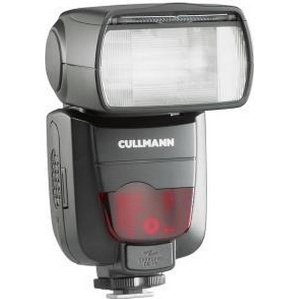 Cullmann CUlight FR 60C for Canon