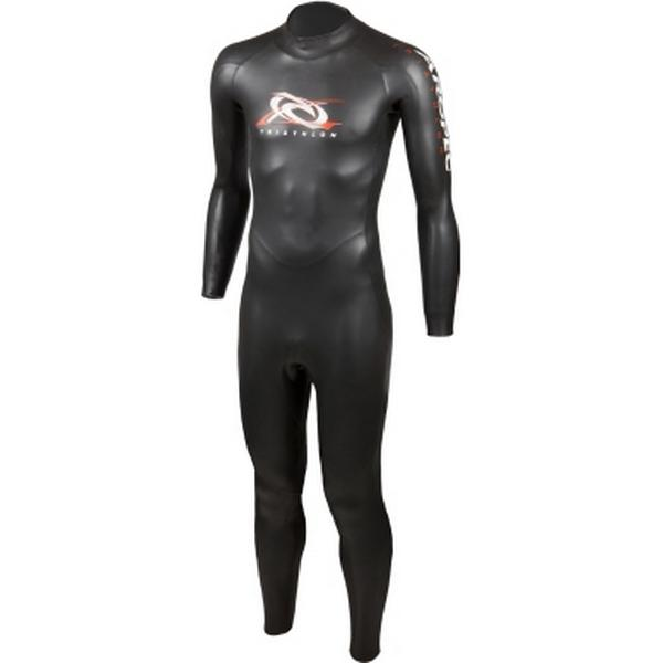 Aropec Super stretch Skin Triathlon 3/2mm