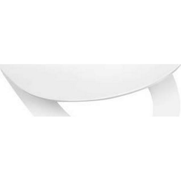 Ifö Toiletsæde Spira 99494