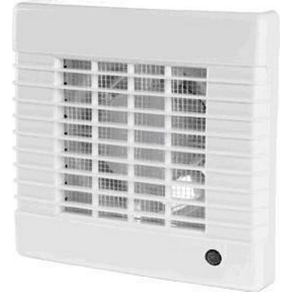 Duka Ventilator Pro M1L (325951)