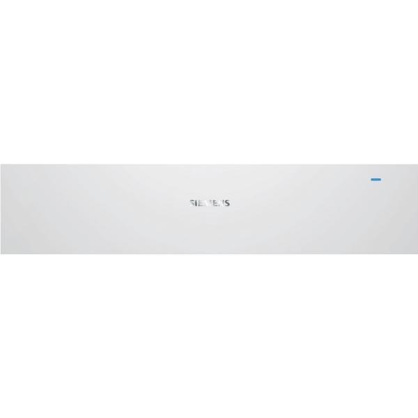 Siemens Varmeskuffe BI630CNW1
