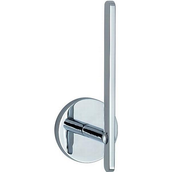 Smedbo Toiletpapirholder Loft LK320