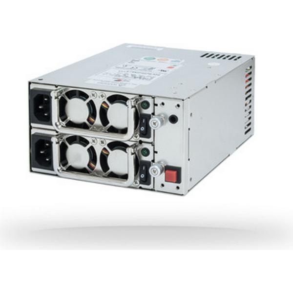 Chieftec MRT-5320G 2x320W
