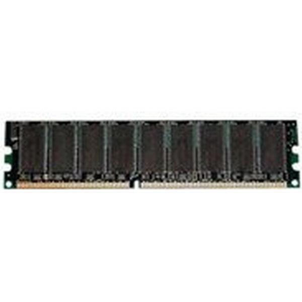 HP DDR2 667MHz 2x8GB ECC (413015-B21)