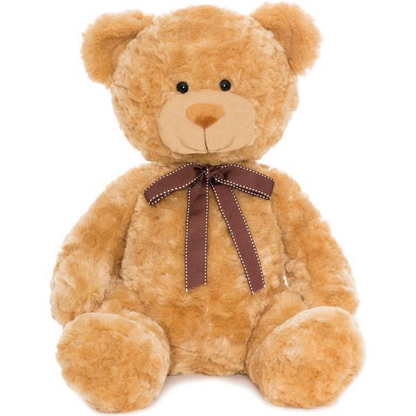 Teddykompaniet Albert Stor 55cm