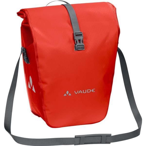 Vaude Aqua Back 48L