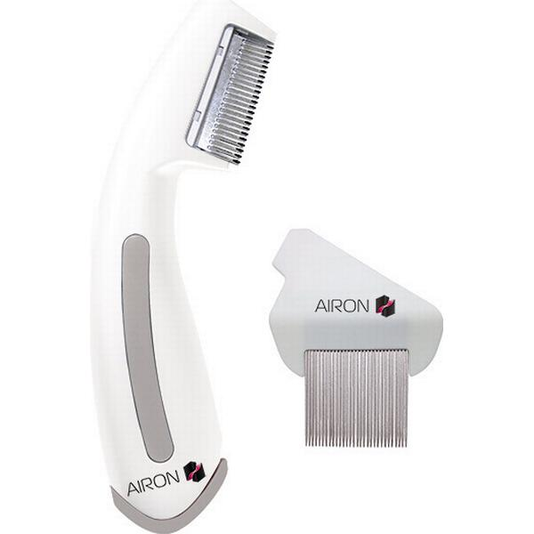 Airon Electric Lice Comb AIR102