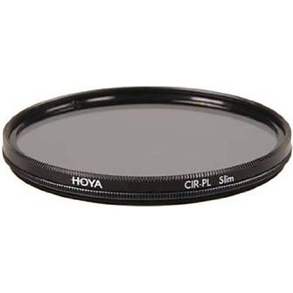 Hoya PL/PL-CIR Slim 49mm