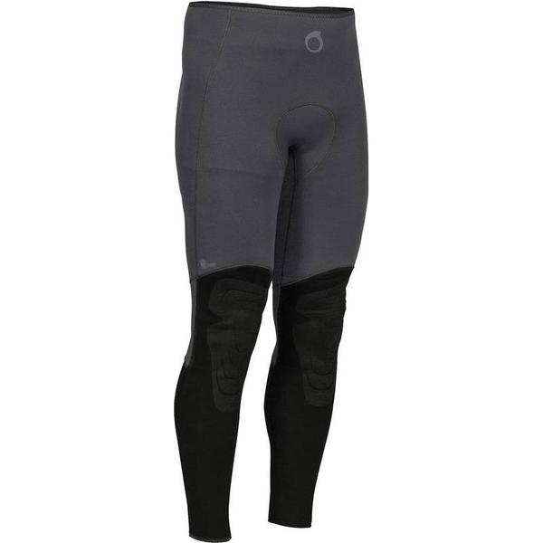 Subea SPF 100 Trousers 3mm