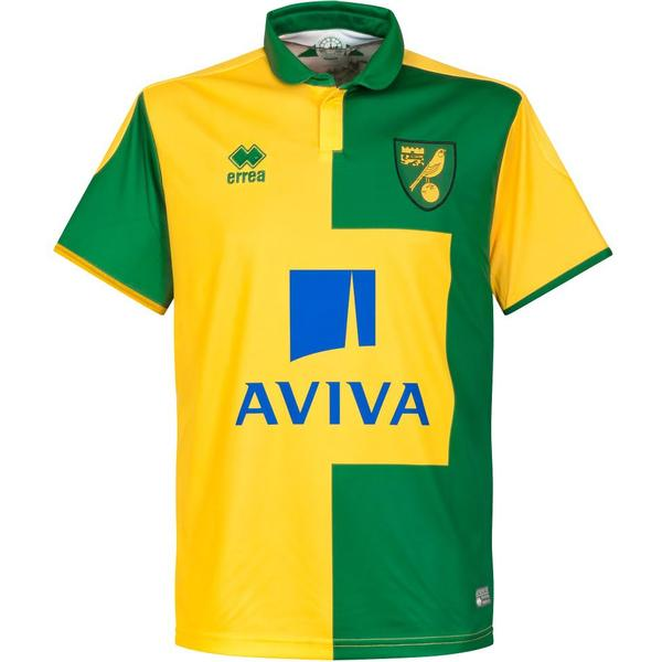 Norwich City FC on Twitter: