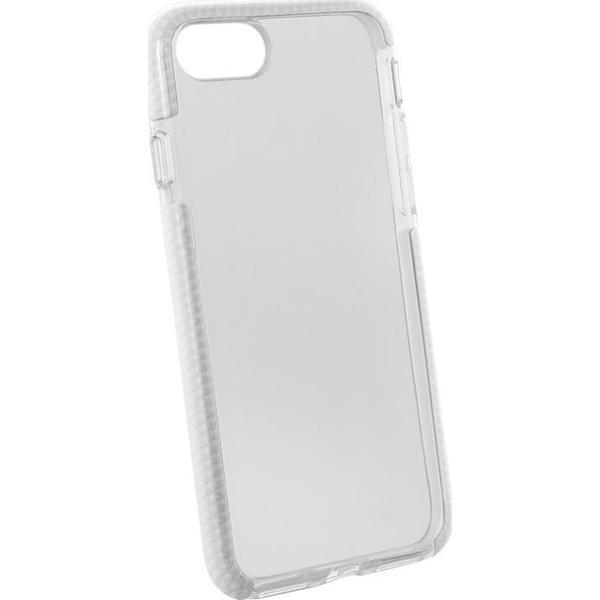 Puro Impact Pro Flex Shield Case (iPhone 7/8)