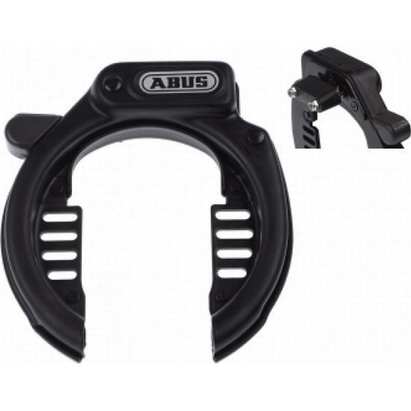 ABUS Amparo 485