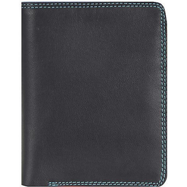 Mywalit Medium Zip Wallet