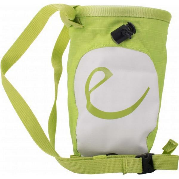 Edelrid Orbit Chalk Bag