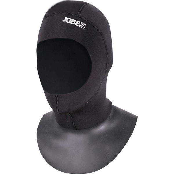 JoBe Neoprene Hood 4mm