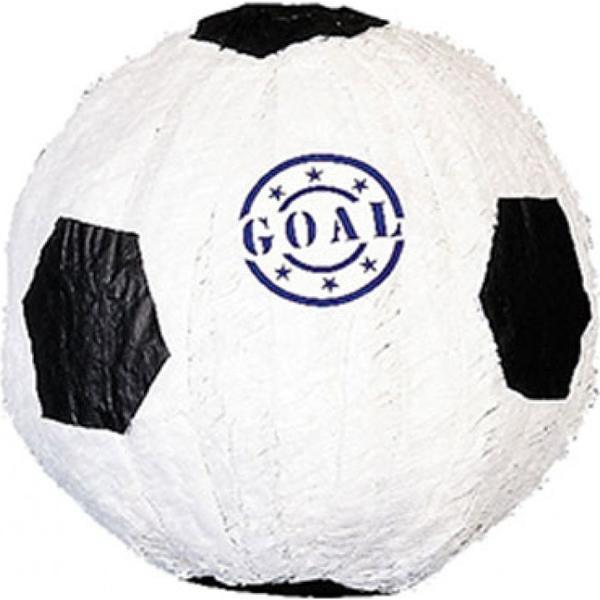 Amscan Football