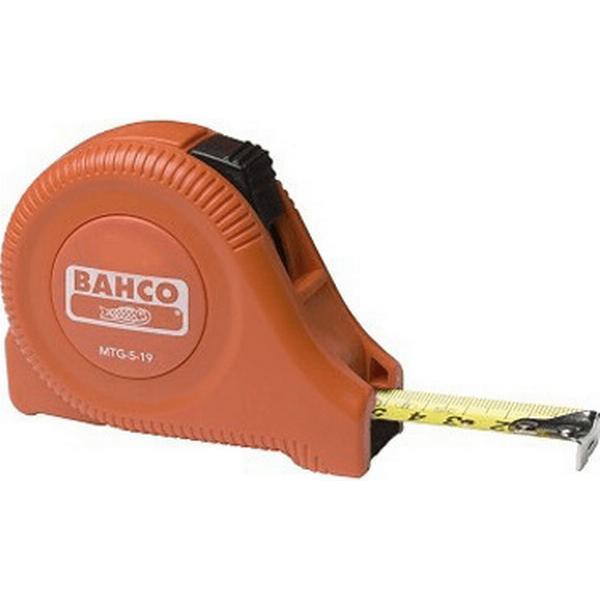 Bahco MTG-3-16 Measurement Tape