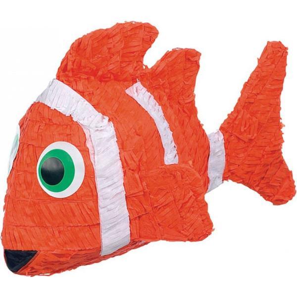 Amscan Clown Fish