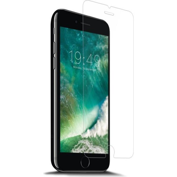 Champion Glass Screen Protector (iPhone 7)