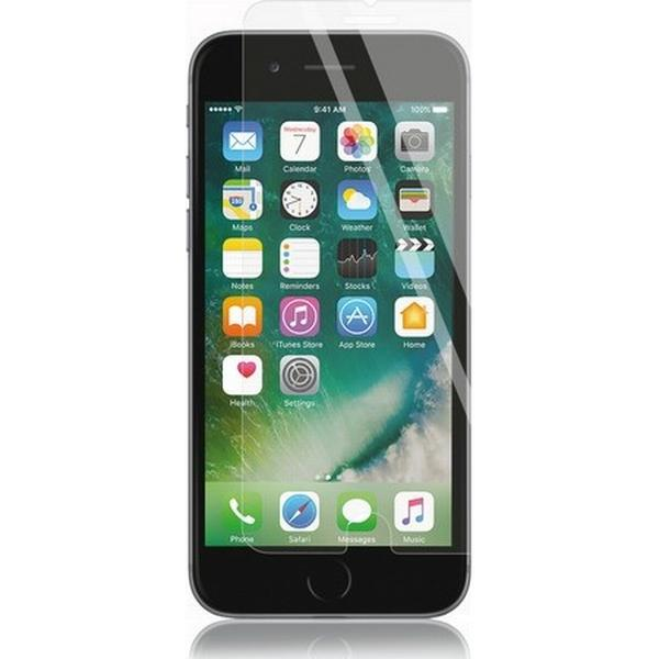 Panzer Tempered Glass Screenprotector (iPhone 7 Plus/6S Plus)