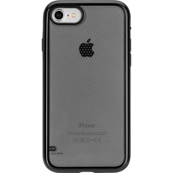Xqisit Nuson Xplore Case (iPhone 7)
