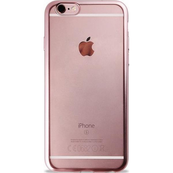 Puro Satin Cover (iPhone 6/6S)