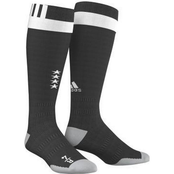 Adidas DFB Pokal Home Socks 16