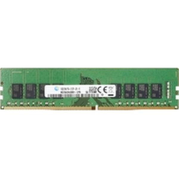 HP DDR4 2400MHz 8GB (Z9H60AA)
