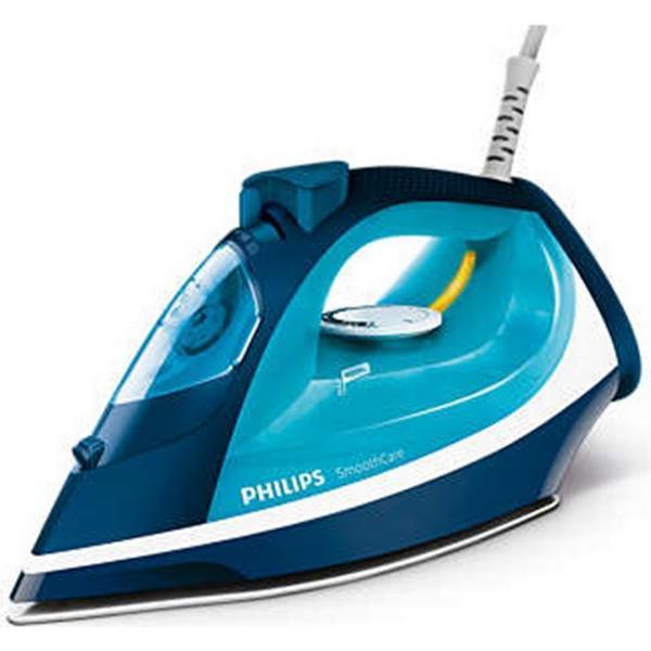 Philips GC3582