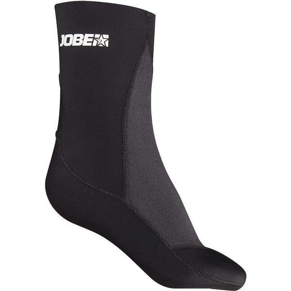JoBe Neoprene Sock 3mm