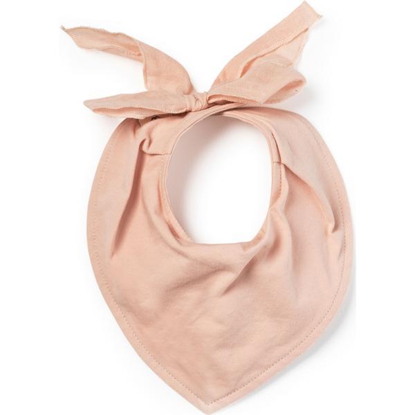 Elodie Details DryBib Powder Pink