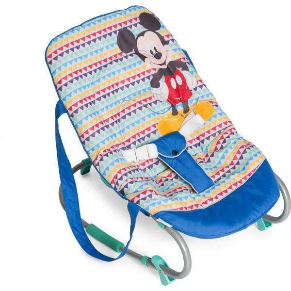 Hauck Rocky Mickey Geo