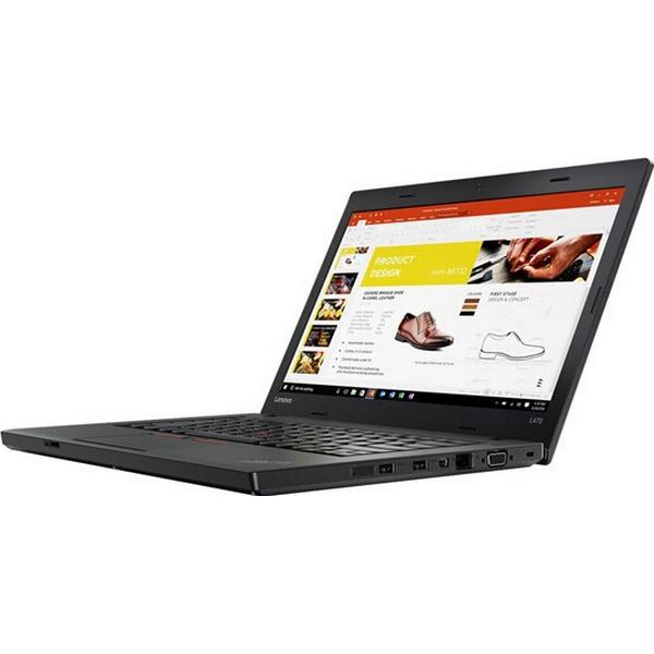 Lenovo ThinkPad L470 (20J4002AMD) 14""