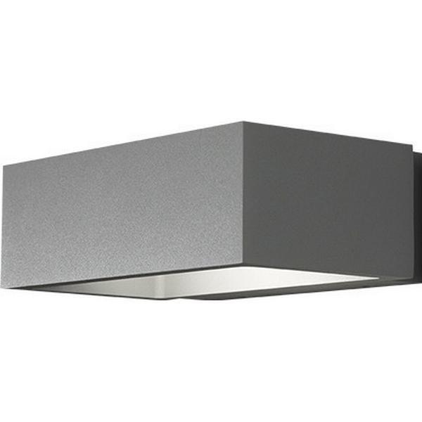 LIGHT-POINT Brick Väggarmatur