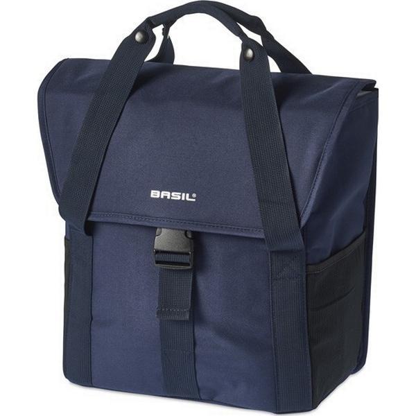 Basil Go Single Bag 18L