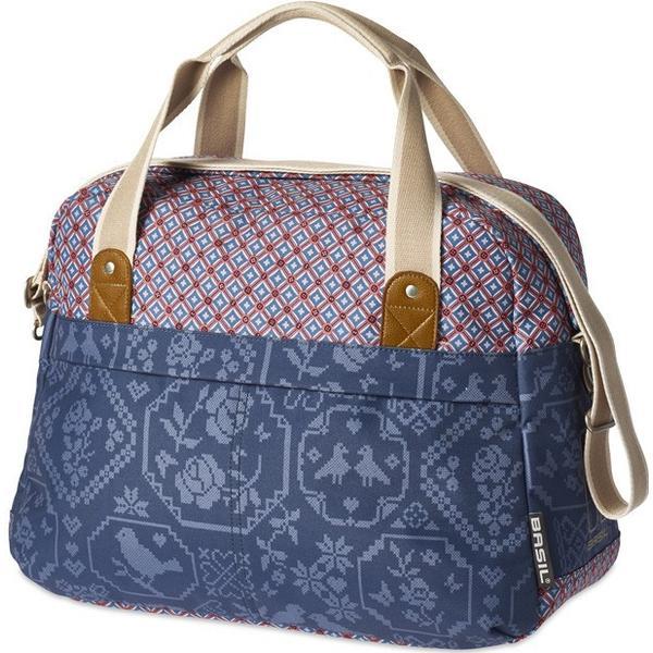 Basil Boheme Carry All Bag 18L