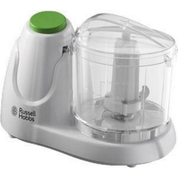 Russell Hobbs Explore Mini Chopper