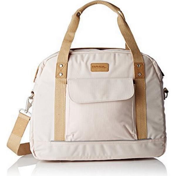 Basil Portland Business Bag 19L