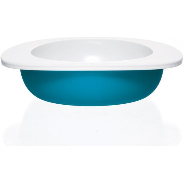 Koo-Di Toddler Baby Bowl