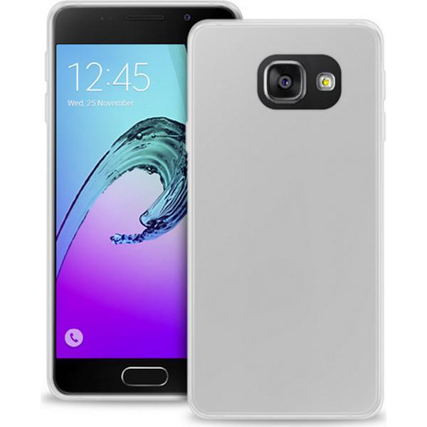 Puro Case 0.3 2016 (Galaxy A3)