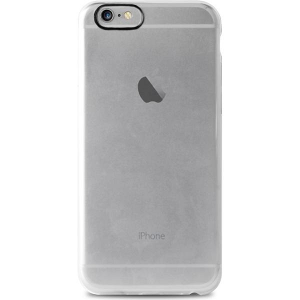 Puro Plasma Cover (iPhone 6 Plus/6S Plus)